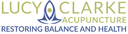 Lucy Clarke Acupuncture