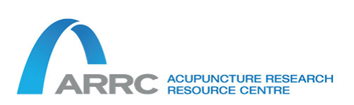 Acupuncture Research Resource Centre logo