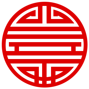Foundation for Research into Traditional Chinese Medicine logo